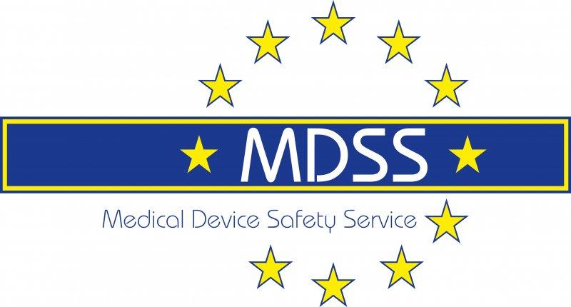 MDSS_Medical_rgb