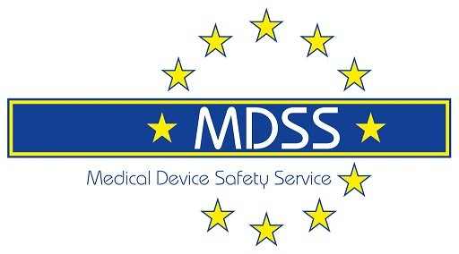 MDSS_logo_rgb Kopie