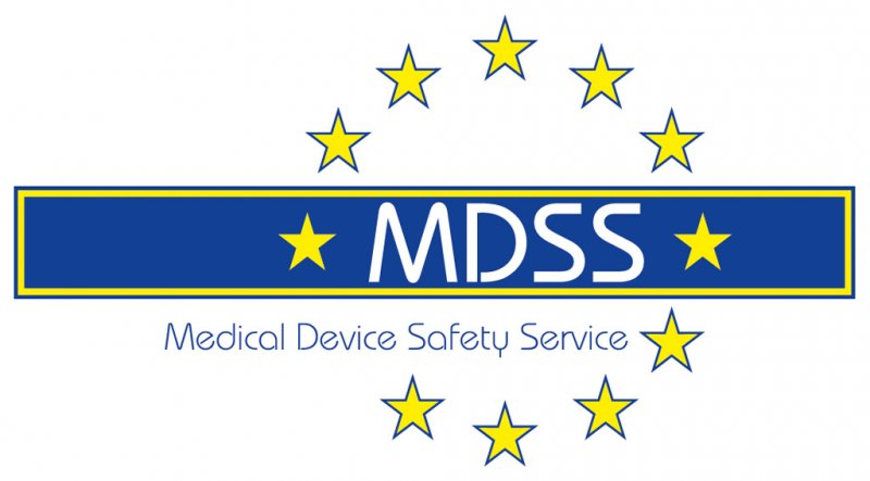 MDSS_logo_rgb