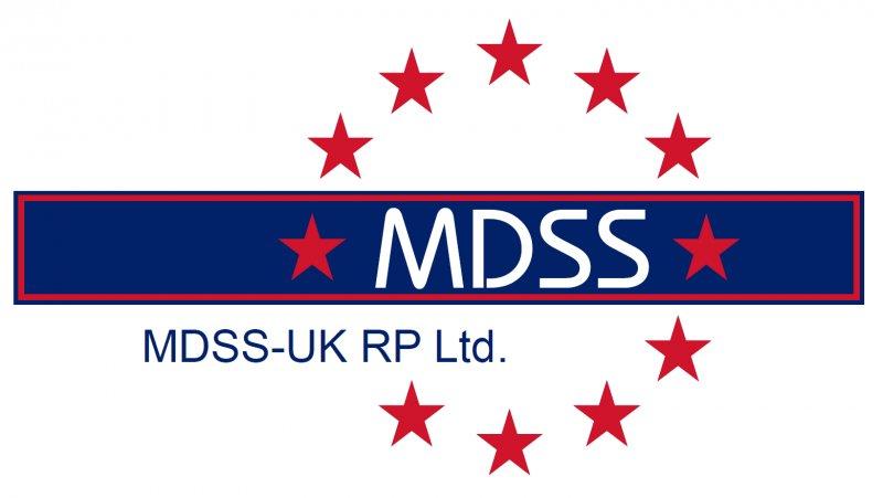 logo UK RP